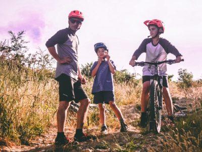adventure-bikers-biking-1010546
