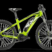 r_raymon_e_bike_e_sevenray_4_5_green_white_png